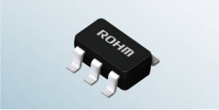 ROHM introduces the industry's top low noise CMOS OP Amplifier-SemiMedia